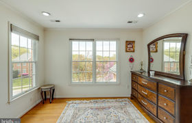 Real estate listing preview #37
