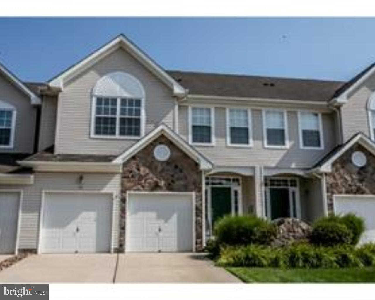 13 Cypress Point Road, Mount Holly, NJ 08060 is now new to the market!