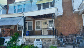 66 E Montana Street, Philadelphia, PA 19119
