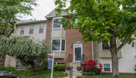 106 Autumn Flower Lane, Gaithersburg, MD 20878