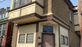 5044 Stenton Avenue, Philadelphia, PA 19144