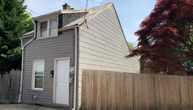 109 W Strawberry Street, Lancaster, PA 17603
