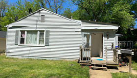 12120 Valleywood Drive, Silver Spring, MD 20902