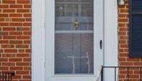 8532 Kings Ridge Road, Baltimore, MD 21234