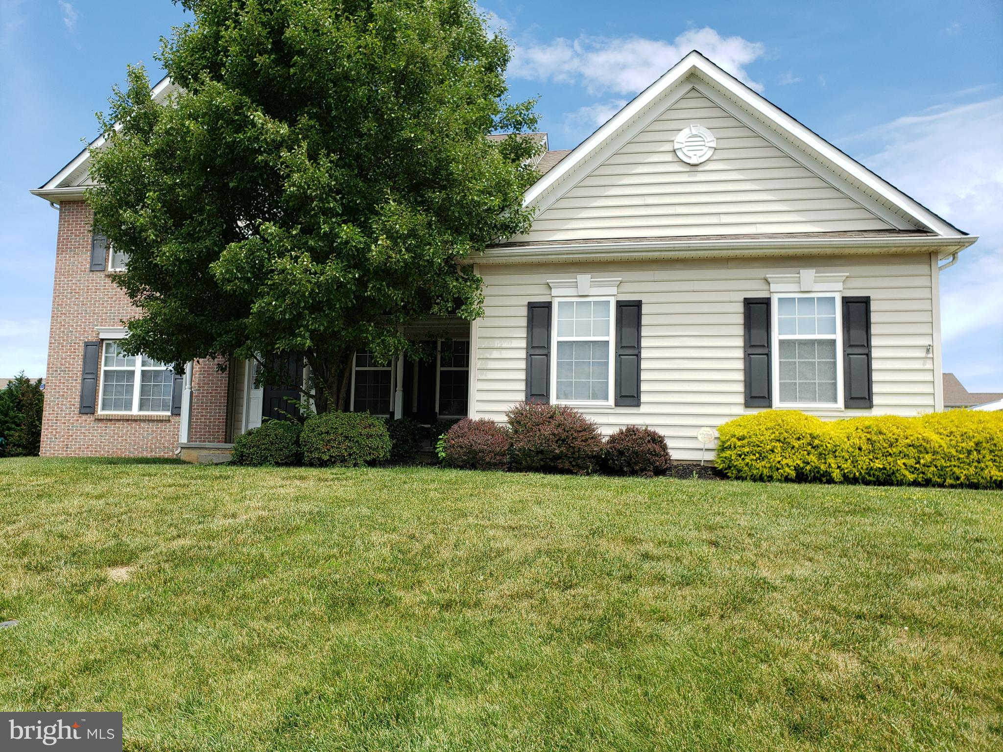 Another Property Sold - 118 Mallard Way, Middletown, DE 19709