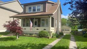 605 Linden Avenue, Riverton, NJ 08077