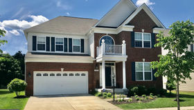 7850 Sunhaven Way, Severn, MD 21144