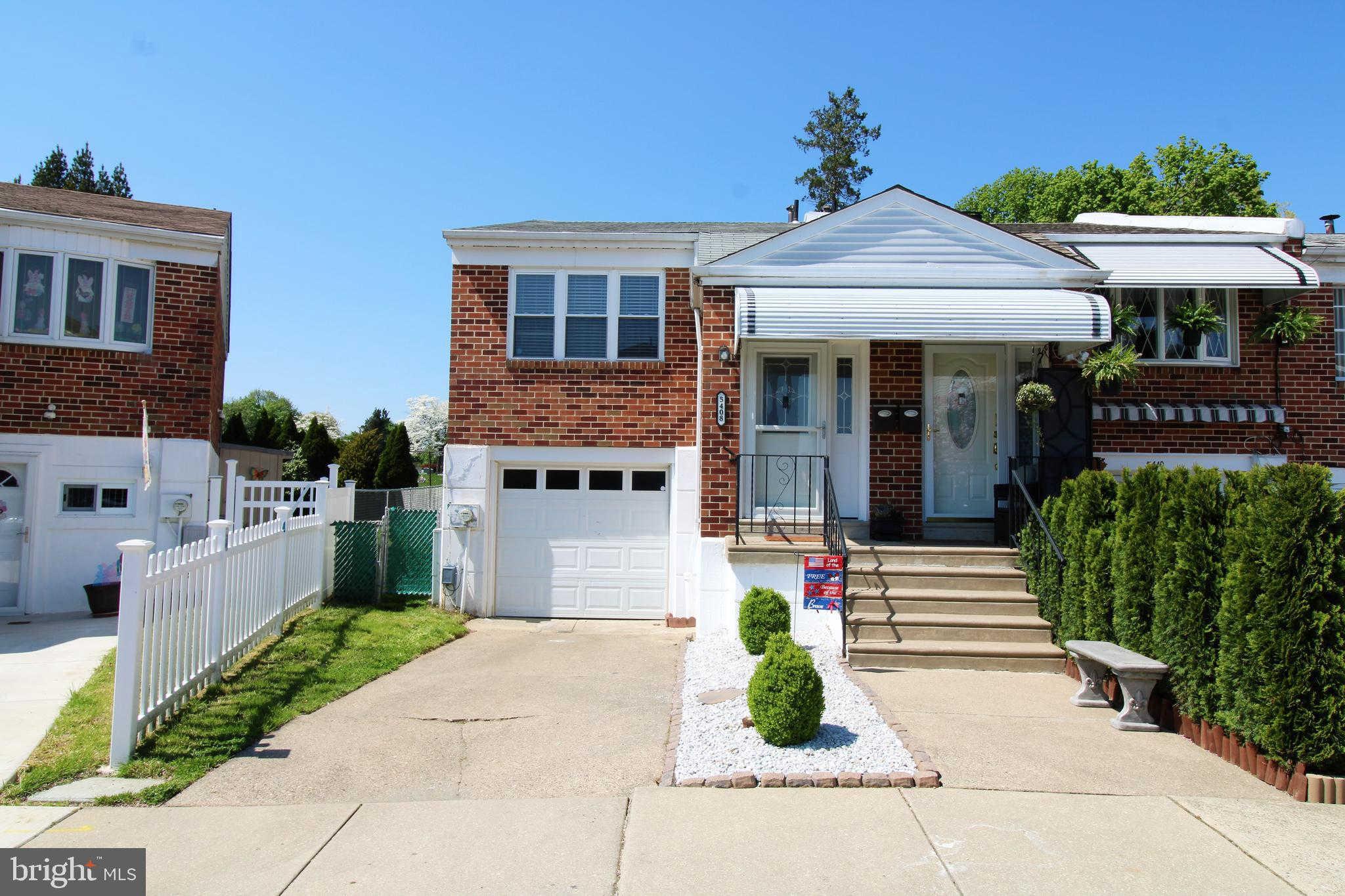 Another Property Sold - 5408 Hawthorne Street, Philadelphia, PA 19124