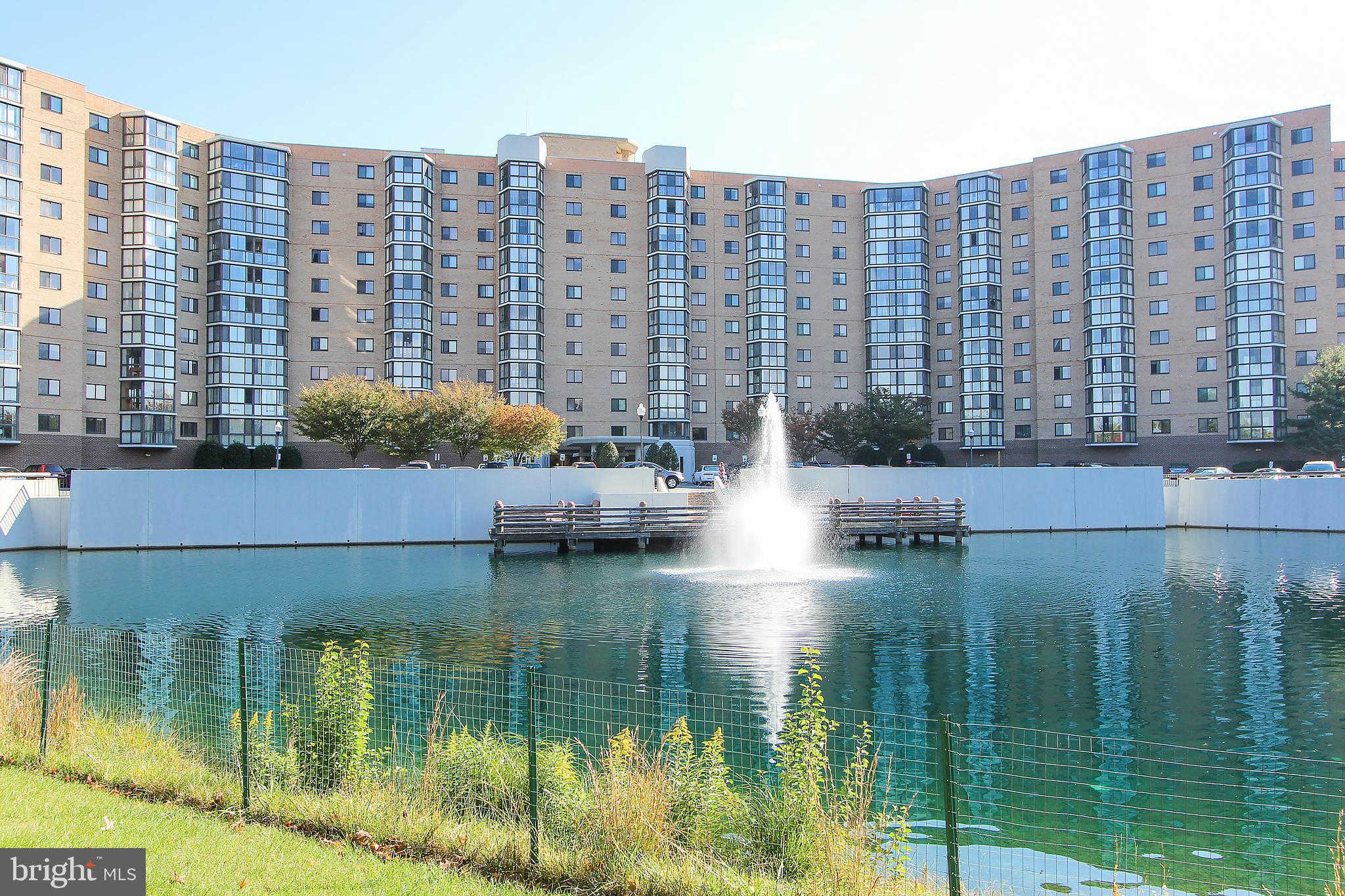 Another Property Sold - 3330 N Leisure World Boulevard #5-205, Silver Spring, MD 20906