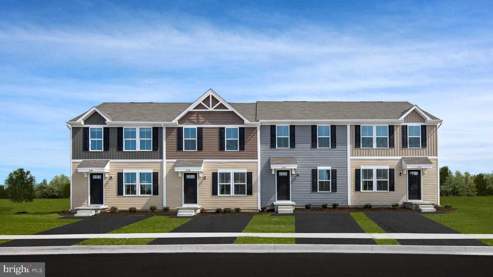 Another Property Sold - 275 Tournament Circle, North East, MD 21901