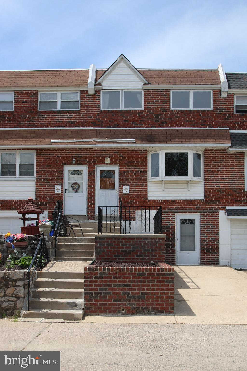 3712 Academy Road, Philadelphia, PA 19154 is now new to the market!