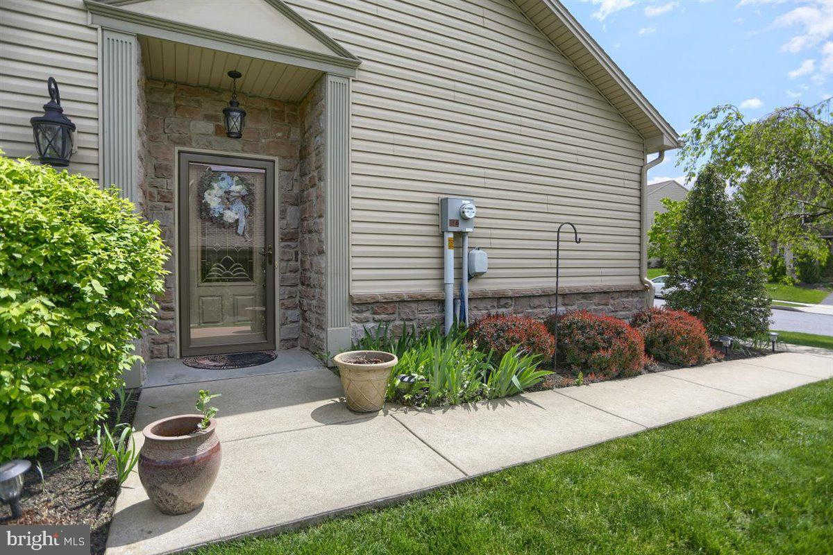 9 Glenn View, Carlisle, PA 17013 is now new to the market!
