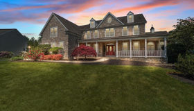13 Woodmere Circle, Middletown, MD 21769
