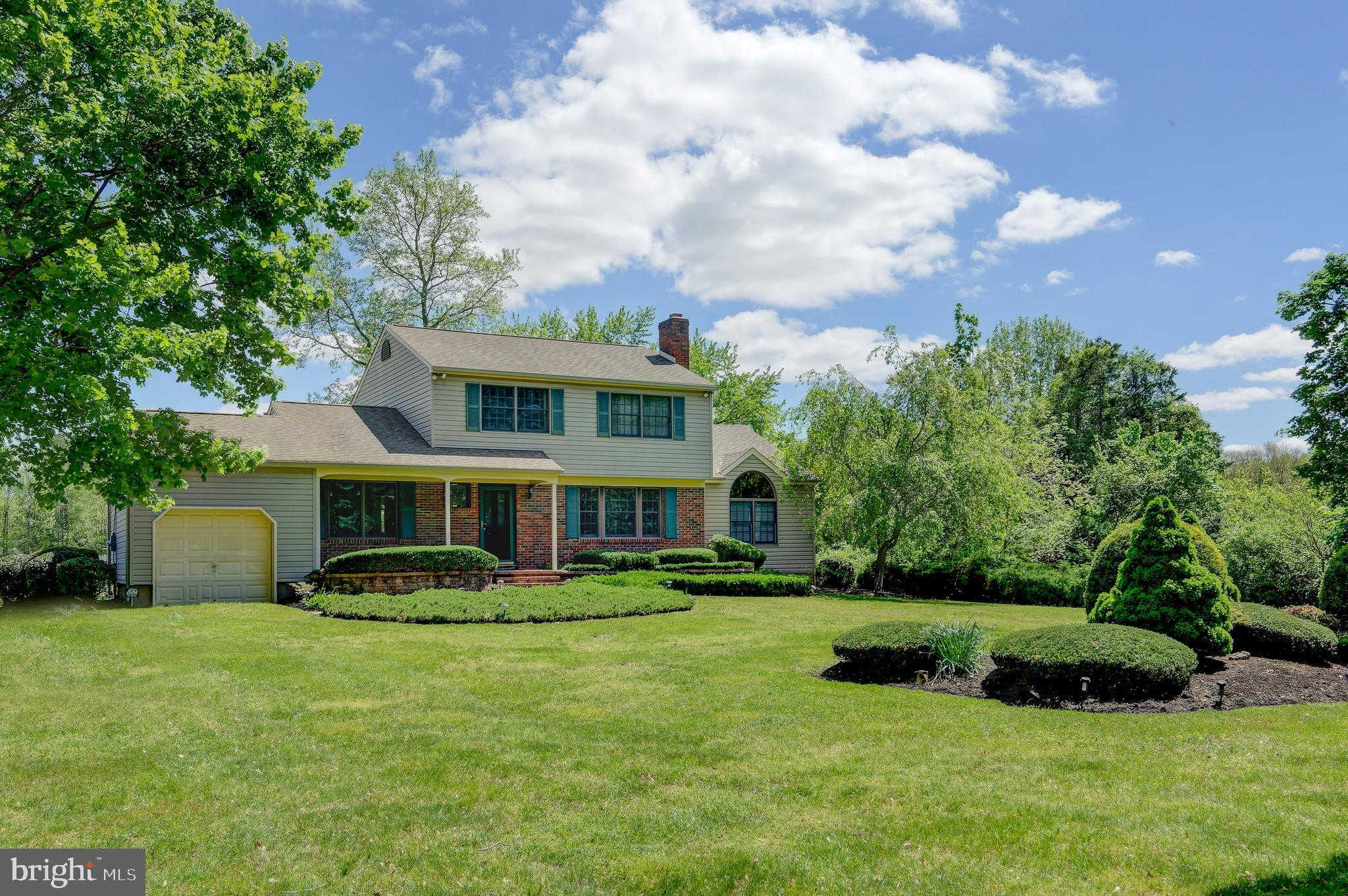 658 5TH Street, Atco, NJ 08004 is now new to the market!
