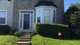 75 Sable Court, Westminster, MD 21157