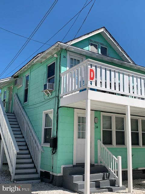 404 Saint Louis Avenue #16, Ocean City, MD 21842 is now new to the market!