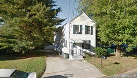 7 Mabel Street, Trenton, NJ 08638