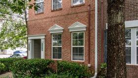 42415 Goldenseal Square, Brambleton, VA 20148