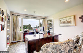 Real estate listing preview #133