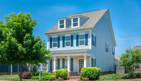 121 Henry Stoupe Way, Chester, MD 21619