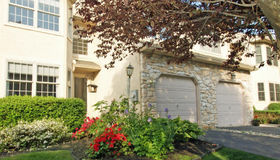 974 Jamie Court, Blue Bell, PA 19422