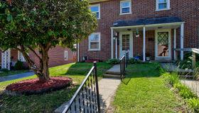 822 Fremont Street, Lancaster, PA 17603
