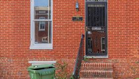 759 Ramsay Street, Baltimore, MD 21230