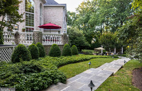 Real estate listing preview #126