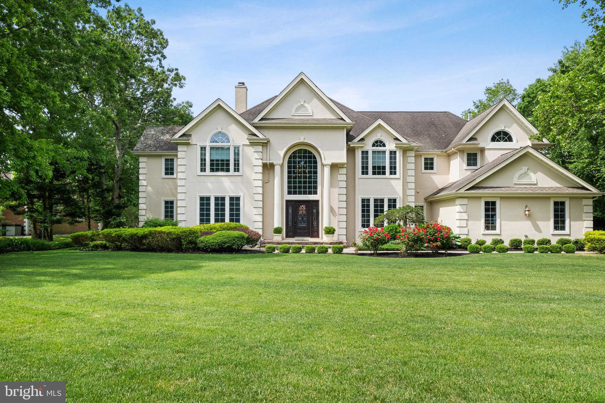 10 Caledonia Drive, Ocean View, NJ 08230 is now new to the market!