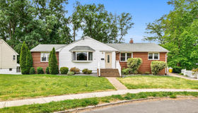 11 Heisler Avenue, Hamilton Township, NJ 08619