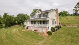 360 Duchess Way, Martinsburg, WV 25403