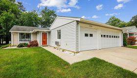 15428 Bramblewood Drive #22-A, Silver Spring, MD 20906