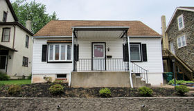 207 E 6th Street, Red Hill, PA 18076
