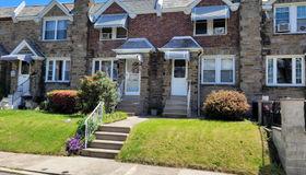 6125 N 8th Street, Philadelphia, PA 19120