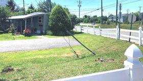 4300 Via Drive, Fairfax, VA 22030
