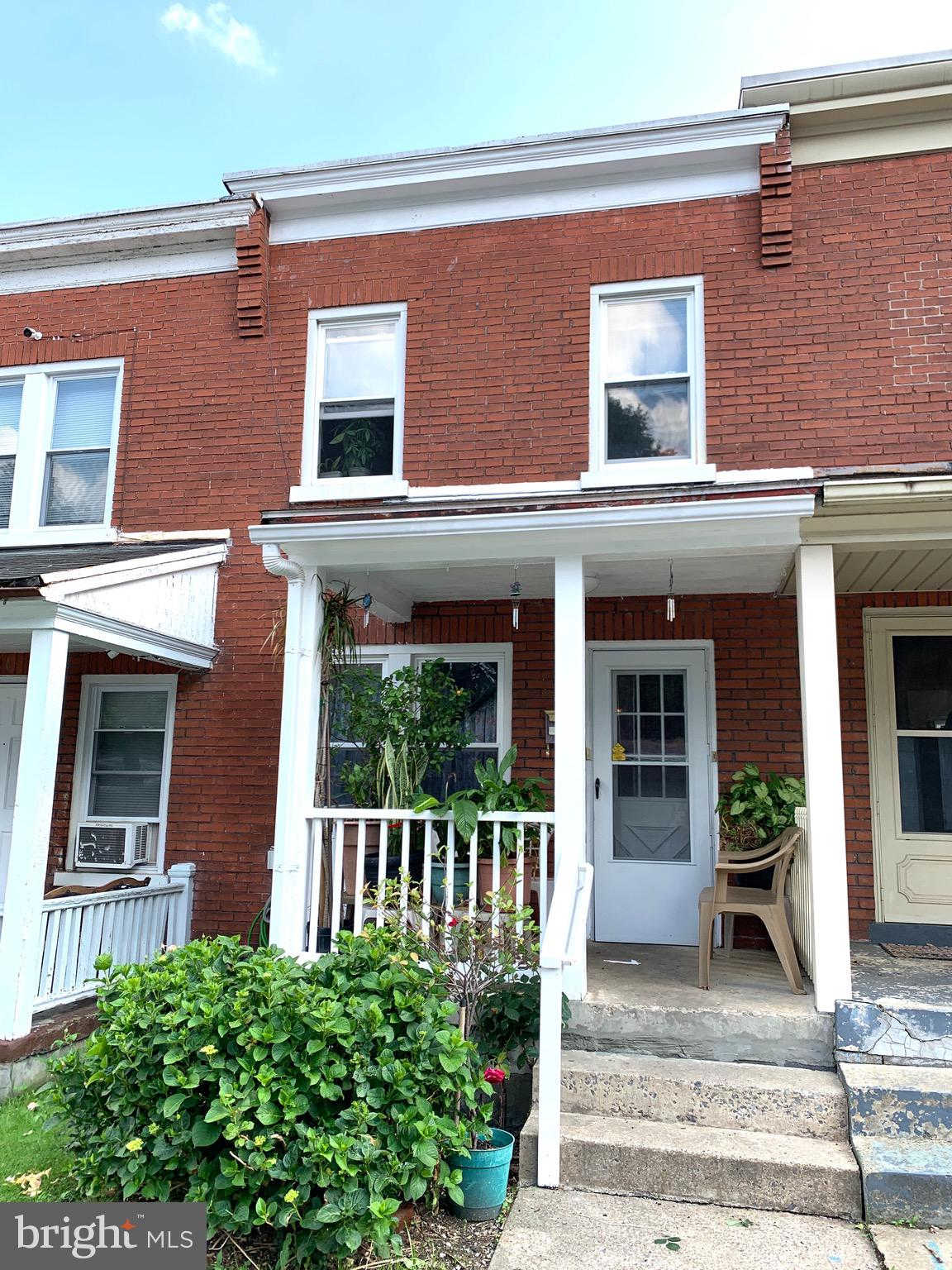 652 Ocean Avenue, Lancaster, PA 17603 is now new to the market!