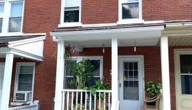 652 Ocean Avenue, Lancaster, PA 17603
