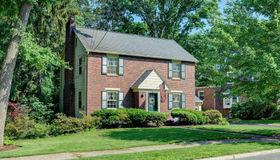 533 Woodland Avenue, Haddonfield, NJ 08033