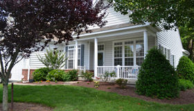 2 Annapolis Court, Berlin, MD 21811