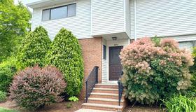 909 Merritt #a Drive #a, Hillsborough, NJ 08844