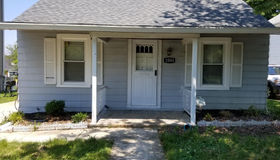 2004 Windsor Place, Baltimore, MD 21207