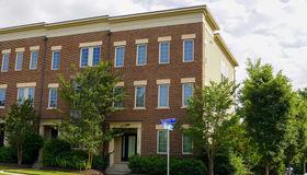 42286 Yancey Terrace, Brambleton, VA 20148