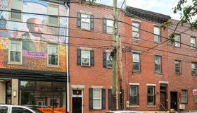 626 S 16th Street #2, Philadelphia, PA 19146