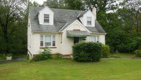 10909 Philadelphia, White Marsh, MD 21162