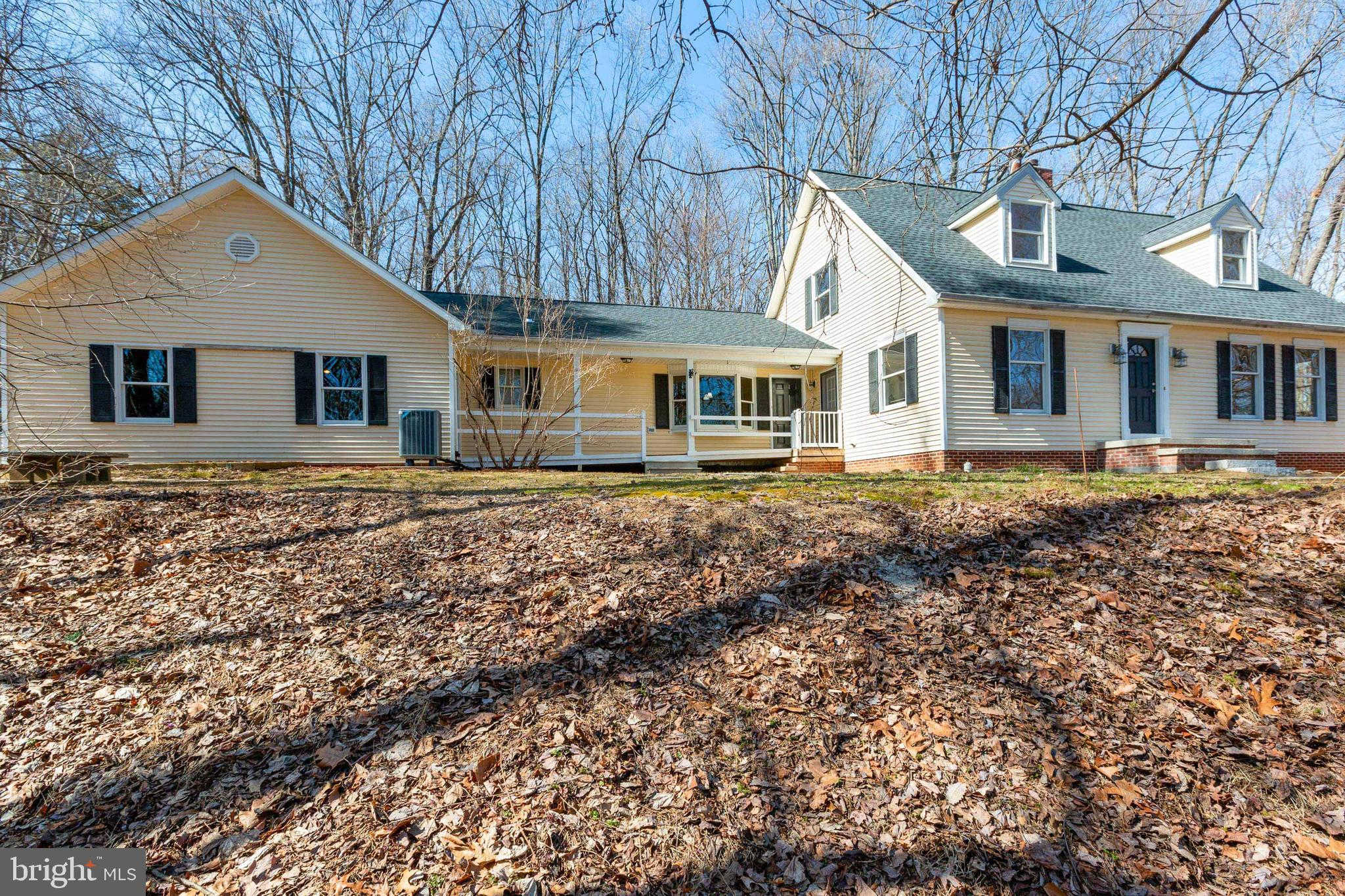 Another Property Sold - 3508 Basford Road, Frederick, MD 21703