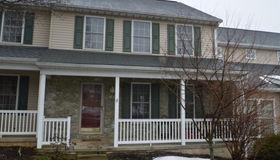 505 Meadowlark Lane, Manheim, PA 17545
