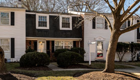 1778 Farmington Court, Crofton, MD 21114