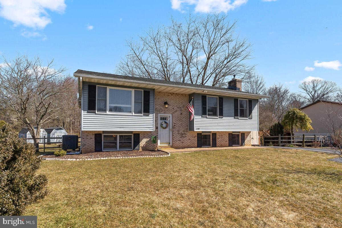 Another Property Sold - 2130 Stillwater Court, Sykesville, MD 21784