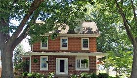 801 Derstine Avenue, Lansdale, PA 19446