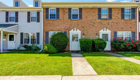 320 Christopher Court, Lansdale, PA 19446